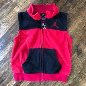 5060fa8a232557 Jordan Jackets   Coats
